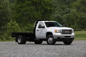 GM Recalls 2012-2013 Chevy Silverado HD And GMC Sierra HD Photo ... Gm Recall 8000 Silverado Sierra For Power Steering Issues Fortune Stopsale Issued Chevy Colorado And Gmc Canyon Over Chevrolet Recalled Missing Hood Latches Recalls Volt Carcplaintscom Trucks Suvs Spark Srt Viper Photo Gallery Houston Mans Pickup Burns Halfhour After He Gets Recall Notice Slapped With Classaction Suit Alleged Duramax Emissions Recalls 55000 Trucks Steeringcolumn Defect To 1 Million Pickups Fix Seat Belt Problem Subaru Add Vehicles Growing Takata List 2007 7000 Roadshow General Motors 2014 Profit Falls 26 On Costs