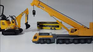 Excavator Video For Children - Trucks For Kids - Toys Trucks For ... Diessellerz Home Amazoncom Watch Monster Trucks Prime Video Kids Channel Garbage Truck Vehicles Youtube Nickalive Chris Wedge Talks About The Changes He Had To Make Fire Engine For Learn Vehicles Super Of Car City Charles Courcier Edouard Cars 2 Characters In Disney Pixar How Of Logan Grappled With Very Real Future Just Trucks Place Commercial And Trailers Www Tow Learn Educational Children Cfrc Big Cartoons For Numbers Video Xe Fun Things To Do As This Summer Crazy Fun