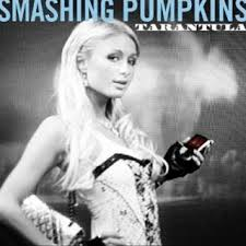 Smashing Pumpkins Album Covers by Patrick U0027s Reviews The Smashing Pumpkins Zeitgeist 2007