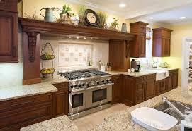 1960 Kitchen Decor 2016 Ideas Designs