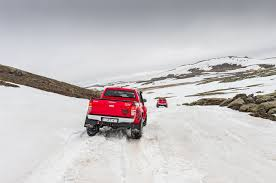 Toyota HiLux By Arctic Trucks Rear End In Motion 03 - Motor Trend Toyota Hilux Arctic Trucks At38 6x6 English Subs Dream Truck 2018 Youtube 2007 Top Gear Addon Tuning Wikipedia Drivecouk More Fun Than Building A Snowman An How Experience Came To Be At35 Review Expedition I Wonder If It Comes In White 4x4 Its Called The Bruiser Newsfeed Lc200 Gallery Going Viking Iceland With Editorial Stock Image Image Of Truck