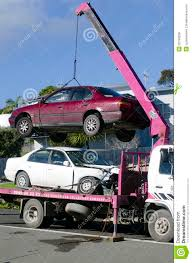 Tow Truck Editorial Stock Photo. Image Of Male, Crane - 32196238 Tow Trucks For Sale In Texas Platinum Ford 2018 New Freightliner M2 106 Rollback Truck Extended Cab At Stock Photos Images Alamy The Pink Warrior News Langley Towing Surrey Clover Jerrdan Wreckers Carriers About Us Equipment Sales Unlimited L Winch Outs Service 24 Hour You Can Trust Caa North East Ontario Marketing More Cash Calls Company