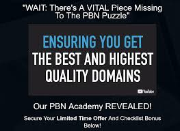 PBN Academy Coupon Discount Code > 91% Off Promo Deal ... Sign Me Up For The Outdoor Mom Academy Coupon Code Ryans Buffet Coupons Rush Limbaugh Simplisafe Discount Code Online Promo Codes Academy Sports And Outdoors Pillow Skylands Forum Blog All Four Coupon Graphic Design Discount 11 Off Promo Brightline Flight Bag Papyrus 2019 Arizona Of Real Estate Active Discounts 95 Off My Life Style Nov David Bombal On Twitter Get Any Gns3 Courses Store 100 Batteries