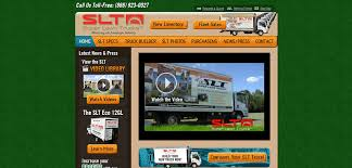 Our Products - Super Lawn Technologies Amazing Food Trucks For Super Bowl Goers Roaming Hunger Beauty Contest Iowa 80 Truckstop Proseries Commercial Lawn Truck Intertional Harvester Wikipedia Photo Gallery My Best Img_201809_084542606 Used Countryside Motors Chevrolet Buick Hustler Turf Polaris Videos 2018 Hino 155dc Custom Landscape Irrigation Landscaping