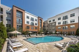 2 Bedroom Apartments For Rent In Lowell Ma by 20 Best Apartments In Quincy From 1350 With Pics