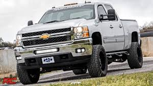 2011-2014 Chevrolet Silverado 2500HD And 3500HD Dual LED Fog Light ... 2014 Chevrolet Silverado Interior Inspirational Interiors 1500 42018 35 46 Deluxe Drop Kit W Pressroom United States Images 2016 2500hd High Country Diesel Test Review Readylift Launches New Big Lift Kit Series For Chevy Gmc Sierra Denali Gets A Sibling Meet The Raetopping Picked Up My Z71 Yesterday Leveling Already Ordered 12014 And 3500hd Dual Led Fog Light Five Ways Builds Strength Into Youtube