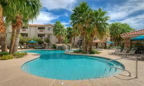100 Taylorwood Resort Northeast Tempe AZ Student Apartments For Rent San Marbeya