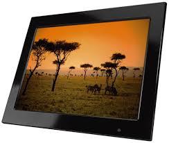 hama cadre numérique 15 premium cadre photo numérique achat