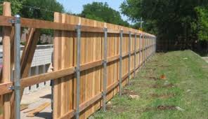 60 Cheap DIY Privacy Fence Ideas | Diy Privacy Fence, Privacy ... 75 Fence Designs Styles Patterns Tops Materials And Ideas Patio Privacy Apartment Backyard 27 Cheap Diy For Your Garden Articles With Tag Fabulous Example Of The Fence Raised By Mounting It On A Wall Privacy Post Dog Eared Cypress W French Gothic 59 Diy A Budget Round Decor En Extension Plans Lawrahetcom