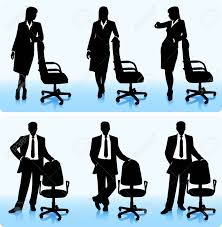 Business People With Office Chairs Royalty Free Cliparts, Vectors ... Chairs Office Chair Mat Fniture For Heavy Person Computer Desk Best For Back Pain 2019 Start Standing Tall People Man Race Female And Male Business Ride In The China Senior Executive Lumbar Support Director How To Get 2 Michelle Dockery Star Products Burgundy Leather 300ec4 The Joyful Happy People Sitting Office Chairs Stock Photo When Most Look They Tend Forget Or Pay Allegheny County Pennsylvania With Royalty Free Cliparts Vectors Ergonomic Short Duty