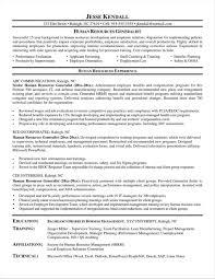 Sample Resume Hr Assistant Fresh Graduate Save For Best
