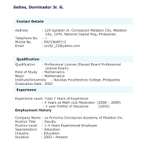 Example Of Student Resume Math Sample Resume For Fresh Graduate ... 1112 First Resume Example With No Work Experience Minibrickscom Functional Resume No Work Experience Examples Without 55 Creative Concepts In 2019 Sample For Caller Agent With Letter Example Of Student Math Fresh Graduate Samples New How To Write A For Free High School Best 20 Unique 12 70 Pretty Models Prior Template 7 Reasons This Is An Excellent Someone