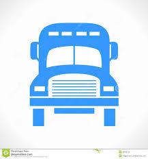 100 Truck Logos Logo Icon Stock Vector Illustration Of Machine 28080723