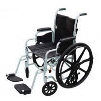 chaise roulante en anglais fauteuil de transport mobiliexpert