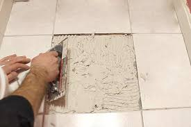 tile grout repair regrouting contour cleaning