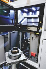 Dresser Rand Siemens Advisors by Engineer Live Engines U0026 Turbines