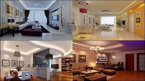 100 Beautiful Drawing Room Pics Simple Ceiling Design Modern Living Designs