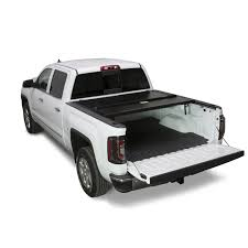 BAK Industries 226121 BAKFlip G2 Hard Folding Truck Bed Cover ... Bakflip G2 Hard Folding Truck Bed Cover Daves Tonneau Covers 100 Best Reviews For Every F1 Bak Industries 772227 Premium Trifold 022018 Dodge Ram 1500 Amazoncom Tonnopro Hf250 Hardfold Access Lomax Sharptruckcom Bak 1126524 Bakflip Fibermax Mx4 Transonic Customs 226331 Ebay Vp Vinyl Series Alterations 113 Homemade Pickup