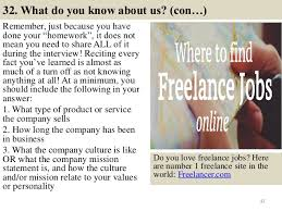 Front Desk Agent Jobs In Jamaica by 94 Front Office Interview Questions And Answers