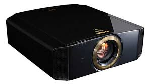 epson home cinema 5040ub vs jvc dla rs400u a comparison review