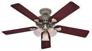 Harbor Breeze Ceiling Fan Light Troubleshooting by Bedroom Fetching Harbor Breeze Ceiling Fan Warisan Lighting