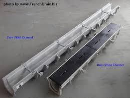 100 watts floor drain strainers disposal genie 2 garbage