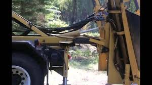 FOR SALE 2000 VERMEER TS-50M IN FREMONT IN 46737 - YouTube Dutchman Tree Spade For Sale Youtube Vmeer Tree Spade Mh50 Gmc C7d Truck Diesel Big John 65a Used Equipment New Page 10 Public Surplus Auction 444633 Dakota Peat Attachment Zone Ts40 1991 Gmc Sierra 3500 Pickup Truck With Item Dc0 1979 Chevrolet Bruin J1634 So Clyde Road Upgrade Relocation Archive Big John Spades