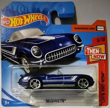 Hot Wheels - Wikipedia Lease Or Buy Transport Topics Mike Reed Chevrolet Wood Motor In Harrison Ar Serving Eureka Springs Jim Truck Sales Truckdomeus 19 Selden Co Rochester Ny Ad Worm Drive Special New Chevy Trucks 2019 20 Car Release Date And Trailer October 2017 By Annexnewcom Lp Issuu Reeds Auto Mart Home Facebook Used Cars For Sale Flippin Autocom La Food Old Mountain