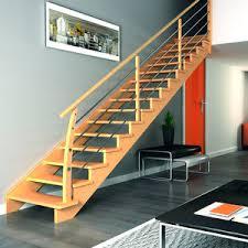 escalier quart tournant tous les fabricants de l architecture et