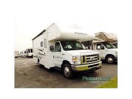 2019 Winnebago Outlook 22C, St Cloud MN - - RVtrader.com 2019 Glacier Sportsmans Den 24 St Cloud Mn Rvtradercom Winnebago Adventurer 30t Brainerd 2018 Palomino Bpack Edition Hs 2901 Max 6601 Cssroads Rv Hampton Hp372fdb Mn Car Dealerships Best 2017 Keystone Avalanche 330gr Grand Design Reflection 367bhs 2015 Trend 23b Forza 38f Dodge Ram 2500 Truck For Sale In Minneapolis 55433 Autotrader Raptor 425ts