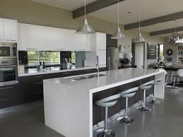 KitchenContemporary Kitchen Designs 2016 Modern Decor Best Contemporary Cabinets
