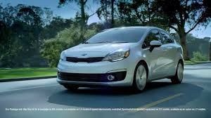 MVP Features - 2017 Kia Rio Christiansburg VA Blacksburg VA - YouTube Kia Dealership Christiansburg Va Used Cars Motor Mile Fresh Trucks Za 7th And Pattison About Shelor A Dealership Chevrolet In Serving Blacksburg Roanoke Acura Rsx For Sale Special Offers Edmunds Kaiser Military Jeep Toyota 2009 Chevrolet Silverado C1500 Lt White 7159 Mocksville Craigslist West Virginia Image 2018 Berglund Auto Group New Car Dealers Lynchburg