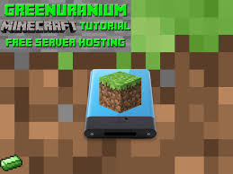 How To Get A Free Minecraft Server Host | Minecraft Tutorials How To Host A Minecraft Sver 11 Steps With Pictures Wikihow Hosting Reviews Craft Area Free 1112 Youtube Easily Host Sver Geekcom Game Company Free Minecraft Hosting 174 And 24 Slots Top 5 2013 Cheep Too The Best Mcminecraft Sver Host By Pressup On Deviantart For Everyone Proof Better