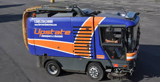 Spezio, Spezio Property Services, SPS, Inc., SPS Elgin Air Street Sweepers Myepg Environmental Products Sweeper Truck For Sale Whosale China New Sweeper Truck Online Buy Best Idaho Asphalt Sweeping Pavement Specialties Owen Equipment 636 Green Machines Compact Tennant Company 2003 Chevrolet S10 Auction Or Lease Fontana Hot Selling High Performance Myanmar Japanese Isuzu Road Supervac Vortex Vacuum Regen Hp Fairfield Beiben 8 Cbm Truckbeiben