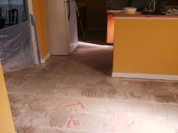 Tile Removal Crew by Tips On Ceramic Tile Floor Tear Out Confessions Of A Tile Setter