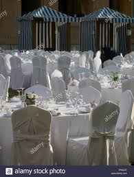 Europe, Greece, 2018: View Of Tables And Chairs At Expensive Greek ... Tables And Chairs In Restaurant Wineglasses Empty Plates Perfect Place For Wedding Banquet Elegant Wedding Table Red Roses Decoration White Silk Chairs Napkins 1888builders Rentals We Specialise Chair Cover Hire Weddings Banqueting Sign Mr Mrs Sweetheart Decor Rustic Woodland Wood Boho 23 Beautiful Banquetstyle For Your Reception Shridhar Tent House Shamiyanas Canopies Rent Dcor Photos Silver Inside Ceremony Setting Stock Photo 72335400 All West Chaivari Covers Colorful Led Glass And Events Buy Tableled Ding Product On Top 5 Reasons Why You Should Early