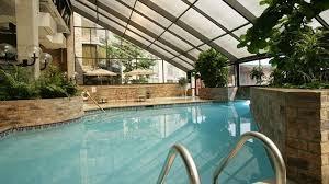 Delta Faucet Jobs In Jackson Tn by Doubletree By Hilton Hotel Jackson Jackson Tn Jobs Hospitality