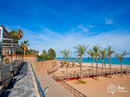 100 Benicassim Apartments Benicsim Rentals In An Apartmentflat For Your Vacations
