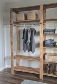 Wood Shelves Diy by Learn How To Make Wood Floating Shelves With Diy Pete Simple