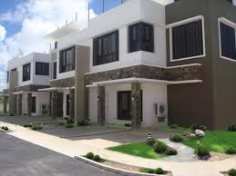 100 Residence Bel Air Best Price On Tumon Serviced In Guam Reviews