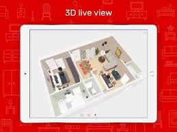 100 Family Guy House Layout 7 Exceptional Floor Plan Software Options For Estate Agents