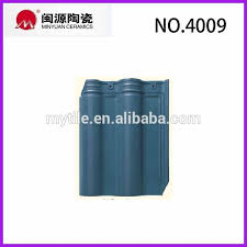 buy cheap china colored clay roofing tiles products find china