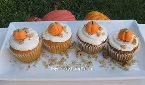 Cake Mix And Pumpkin by Moist And Delicious Pumpkin Spice Cake Doctored Mix My Cake