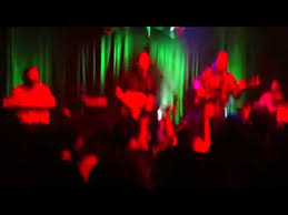 Bathtub Gin Phish Tribute Band by A Live One Phish Tribute Band Punch You In Th Eye 4 20 At