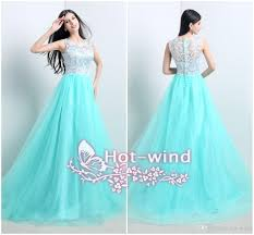 link add party dresses boutique prom dresses