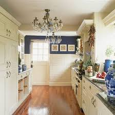 Brilliant Small Galley Kitchen Storage 5 Ways To Make Your Tiny In Ideas