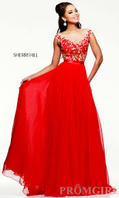 best 25 long red dresses ideas on pinterest beautiful long