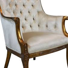FIRESIDE ARMCHAIR IN FABRIC OR LEATHER Gentlemans Fireside Armchair In Fabric Or Leather Theodore Alexander Warmth By The Fireside Armchair Ding Chairs Armchair Immaculate Cdition In Ystrad Mynach S Wing Chair High Back Surripuinet Sofas And Jubilee Seat Winged Grey Duke Chesterfield Fabric Victorian Mahogany Spoonback 252820 Lovely Vintage Green Wing Back Fireside Fforestfach 2 Pair Of Ercol Tall Easyfireside Chairs Dark Elm Windsor No A Lovely Original Blond Or