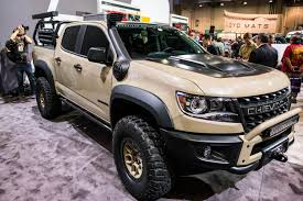 Chevy Unveils Colorado ZR2 AEV, A Duramax-powered Rock Crawler Review The 2017 Chevrolet Silverado 2500 High Country Is A Good Kerrs Truck Car Sales Inc Home Umatilla Fl Chevy 2500hd Duramax Diesel Pickup Breaks Tie Rods Drag Racing At 2008 Chevrolet 3500hd Service Truck Vinsn1gbjc33688f175803 Crew Repair And Performance Parts Little Power Shop History Of The Engine Magazine 2003 4x4 For Sale In Gmc Sierra Denali 7 Things To Know Drive Brothers Photos Monster Rusty 1948 Willys Lifted Hill Climb Black Smoke Media New 2018 Crew Cab Ltz 4x4 Turbo