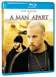 Amazon.com: A Man Apart [Blu-ray]: Vin Diesel, Larenz Tate ... Writing Peter Forbes A Man Apart 2003 Full Movie Part 1 Video Dailymotion Images Reverse Search Vin Diesel Larenz Tate Man Apart Stock Photo Royalty Trailer Reviews And More Tv Guide F Gary Grays Furious Tdencies On Notebook Mubi Youtube Jacqueline Obradors Avaxhome Actress Claudia Jordan World Pmiere Hollywood 2004 Folder Icon Pack By Ahmternbrs60 Deviantart Actor Vin Diesel 98267705